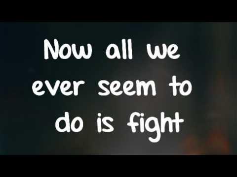Princess Of China Coldplay And Rihanna Lyrics video
