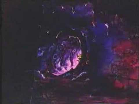 Ulysses 31 Episode:2 Part: 02 Video