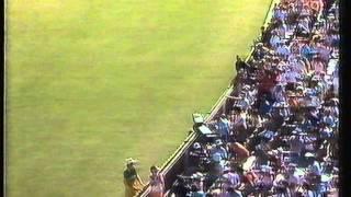 Ian Botham 68 (39), v Australia, Perth 1986-87 (ODI)