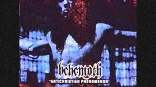 Watch Behemoth Day Of Suffering video