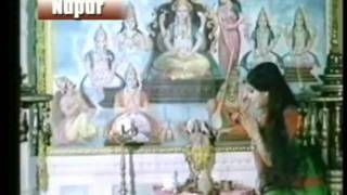 Badrinath - Badrinath Dham