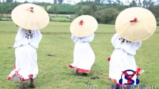 Bahil   Semahegn Belew   Adinas   Official Music Video   New Ethiopian Music 2016 x0YrmeCOWqU