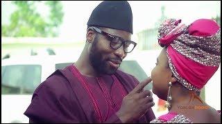 Sekere - Latest Yoruba Movie 2018 Drama Starring Ibrahim Chatta