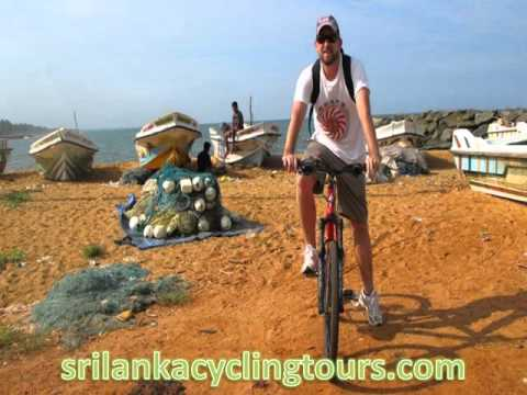 Cycling Srilanka holiday. cycling tours Srilanka.Srilanka Cycling tours. Adventure tours