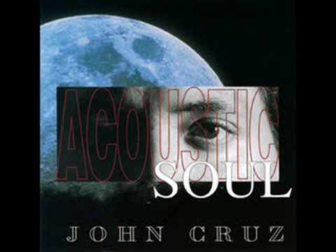 John Cruz - Island Style