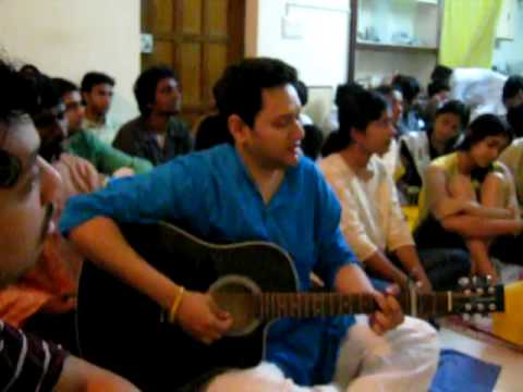 Guru Matru Pita