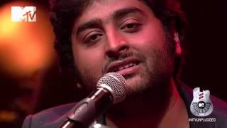 Baatein ye kabhi na khamoshiyan full song audio arijit singh