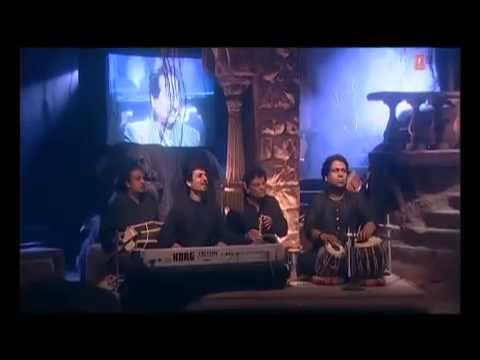 Paimane Toot Gaye (Sharabi Ghazals Indian) - By Pankaj Udhas...