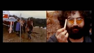 The Youngbloods- Get Together ( Woodstock-1969)