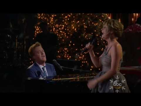 Michael W Smith - Christmas Day