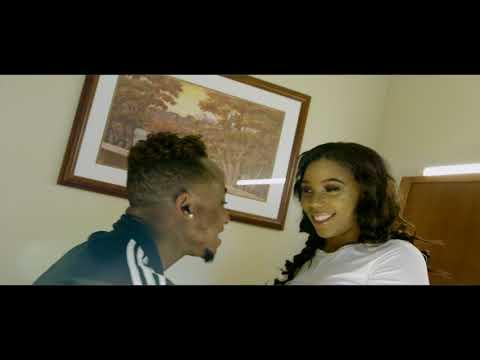 CHRICKSON BROWN - Mpenzi (official Video