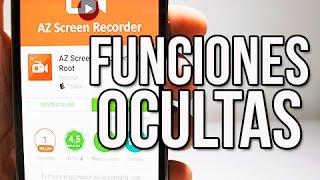 6 Funciones Curiosas de Android que Deberías Habilitar