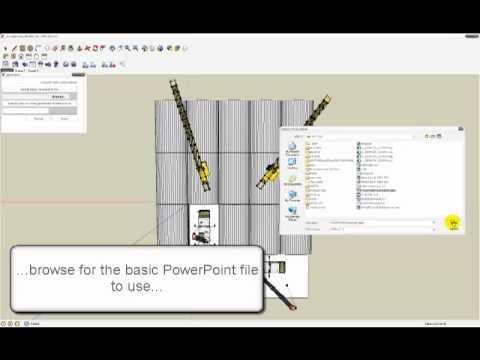 4d virtual builder crack setuptransport for Free virtual builder