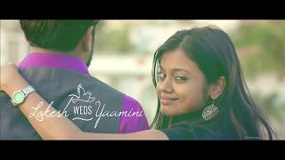 FUNNY PRE WEDDING VIDEO Whatsapp Video Invite