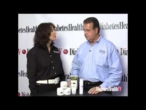 Surgeon's Skin Secret Benefits with Jim Kaiser