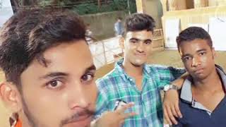 download lagu Tomar Dekha Nai Go Bondhu Arijit Singh. Palash Sarkar.p....sarkar gratis