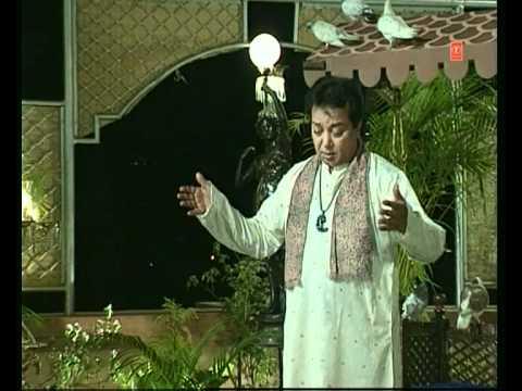 Ya Khuda Mera Imtehan - Bhupinder Singh Hit Ghazals | Gulmohar...