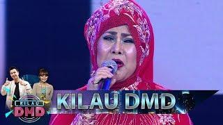 Download Lagu Sedih Banget, Lagu Ungkapan Hati Elvy Sukaesih Untuk Anaknya Tercinta Dhawiya - Kilau DMD (7/3) Gratis STAFABAND