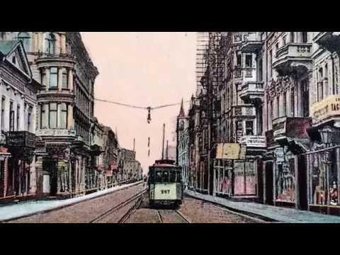 1914 - Ziemia Łódzka W Ogniu Walk