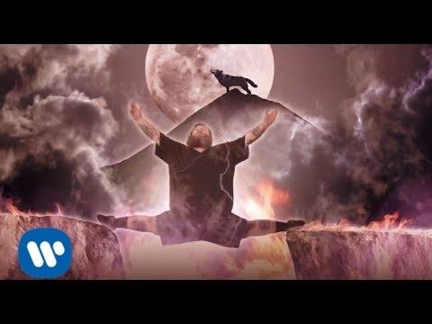 Action Bronson  Actin Crazy (Official Music Video)