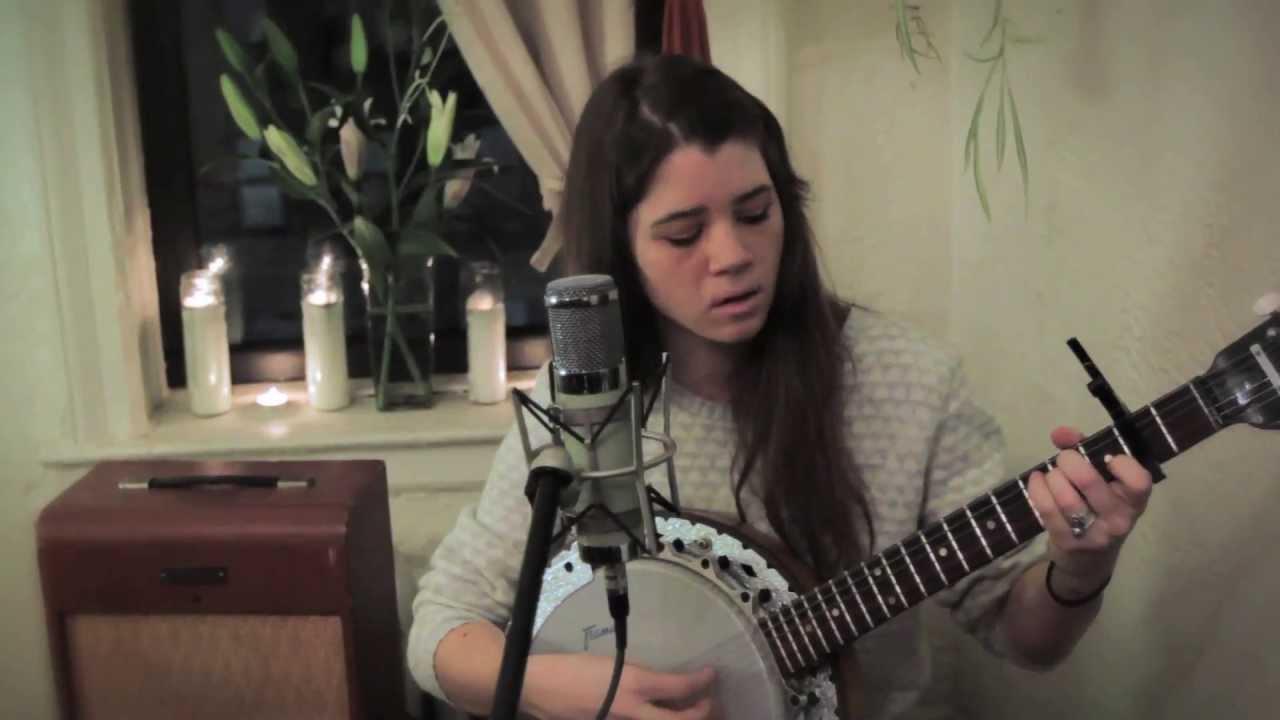 Fire Session - Honey Don't / Maximum Serenade