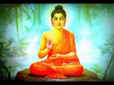 Myanmar Buddha Songs video