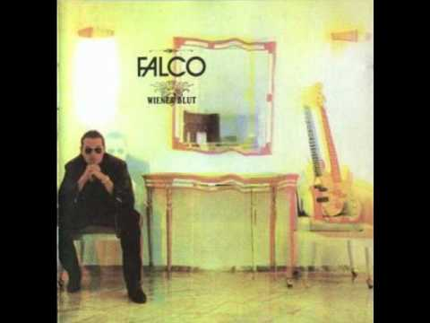 Falco - Sand Am Himalaya