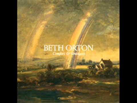 Beth Orton - Absinthe