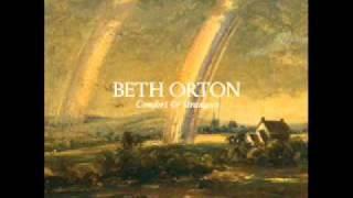 Watch Beth Orton Absinthe video