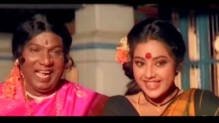 Goundamani Comedy | Tamil Super Comedy | VK Ramasamy | Karthik | Goundamani Comedy Collection