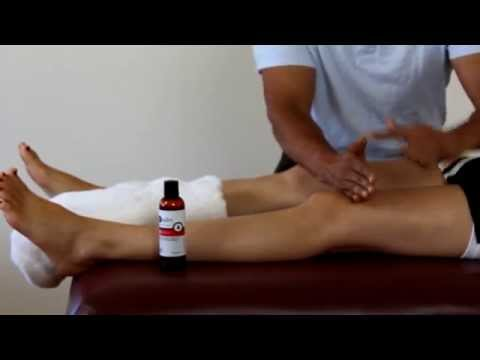 Massage Therapy magdalene college oxford tutorials subjects