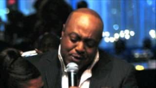 Watch Peabo Bryson Minute By Minute video