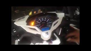 download lagu Honda Vario 150 Esp Modifikasi Cvt gratis