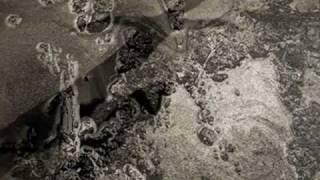 Watch Tracy Grammer Shadows Of Evangeline video