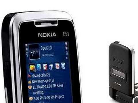 Сотовый телефон nokia c5 white