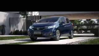 Honda Auto Fit
