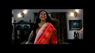 Akritagya - Bengali movie