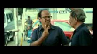 Maatraan - Surya Maatran official movie Trailer HD mpeg4