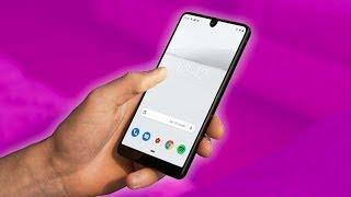 Essential Phone in 2019 - Still Worth It?