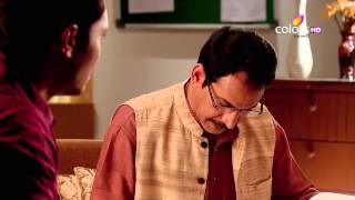 Balika Vadhu - ?????? ??? - 25th April 2014 - Full Episode (HD)