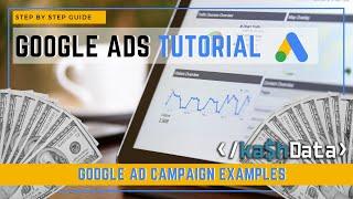 Google Trends Insight Keyword Tools