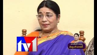 TV1_OLD IS GOLD_130512_ PART3