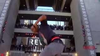 Big Sean Video - Big Sean Performs 'All Me' On 'REVOLT Live'