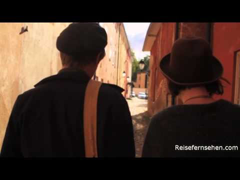 Finland / Finnland: Turku by Reisefernsehen.com - Reisevideo / travel video