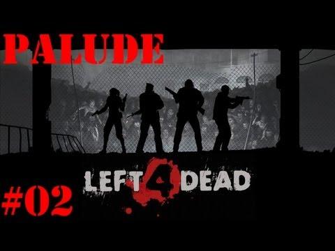 Bleach - Left For Dead