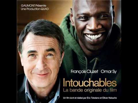 Clip video intouchable concerto - Musique Gratuite Muzikoo