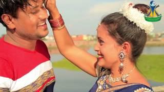 New Maithali Song 2017   purnima ke chano se sundar