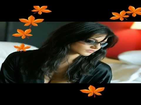 MAIN DUNIYA BHULA DOONGA = ( LOVE SONGS ) = ( Kumar Sanu - Anuradha...