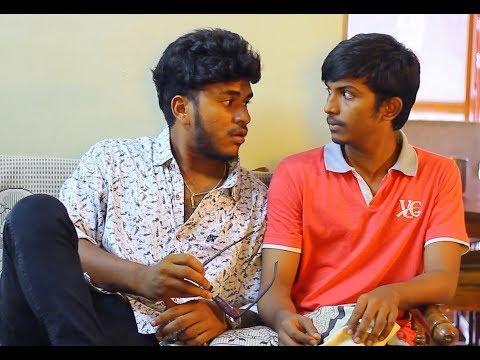 Mithra - Latest Telugu Comedy Short Film 2018