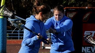 download lagu Major Fouls  Women's Lacrosse gratis